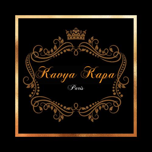 Kavya Kapa™ | Paris