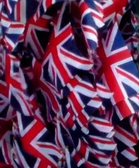 イギリスオンライン英会話
