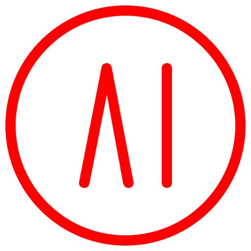 AI Synthesis Logo