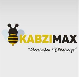 kabzimax