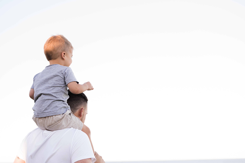Baby, Beratung, Tragen, Termin, Kurs, Anmeldung, Vor der Geburt
