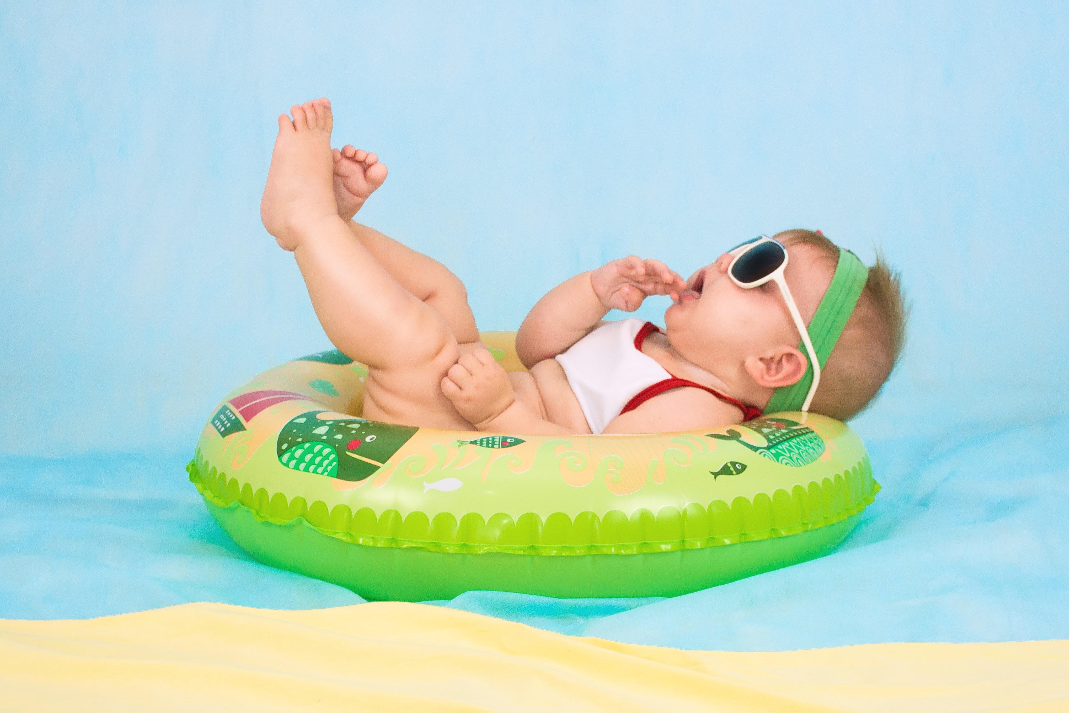 Baby, Beratung, Beikost, Nach der Geburt, Termin, Kurs, Anmeldung