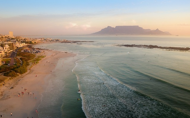 go south africa, visit south africa, travel south africa