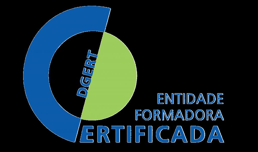 Take Off - Consultoria RH & Formação