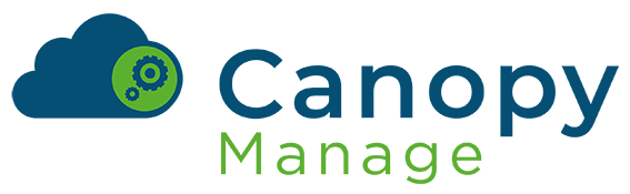 Canopy Manage is a scalable asset health management system for IoT & IT.
