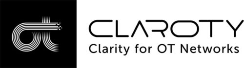 Claroty clarity for OT networks