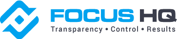 Focus HQ integrated project, portfolio and benefits delivery system