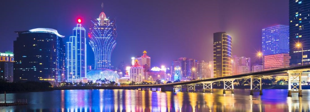 DDE Technology is working with critical infrastructure and operations in Macau to ensure compliance with the new Macau Cybersecurity Law