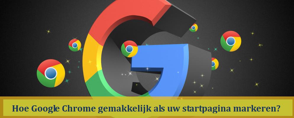 Klantenservice Google