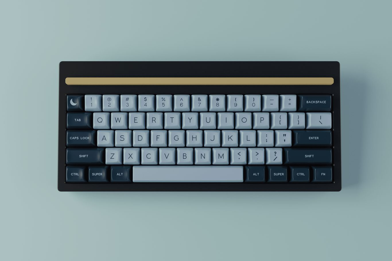 SA Nightlight on a J02