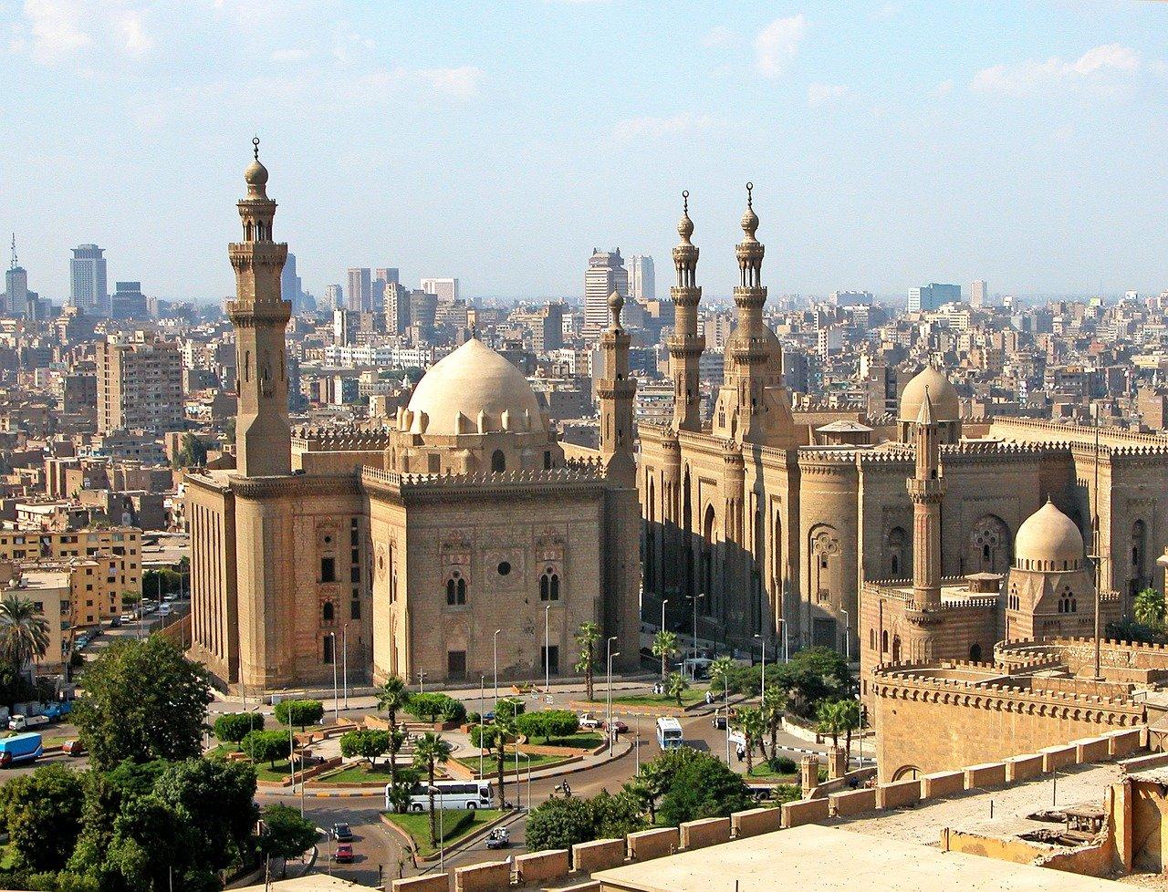 visit cairo, go cairo, travel cairo
