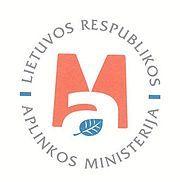 Lietuvos Respublikos Aplinkos Ministerija