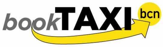 taxi mũi né