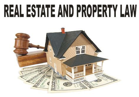 Real estate and property law firms in Nigeria| chamanlawfirm.com|Lawyers, Barristers, Solicitors, Attorneys, Legal adviser