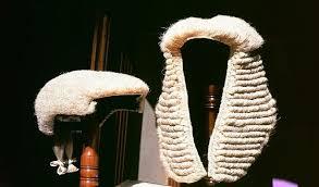 ogun state high courts