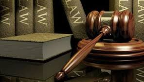 OGUN STATE CUSTOMARY COURT OF APPEAL