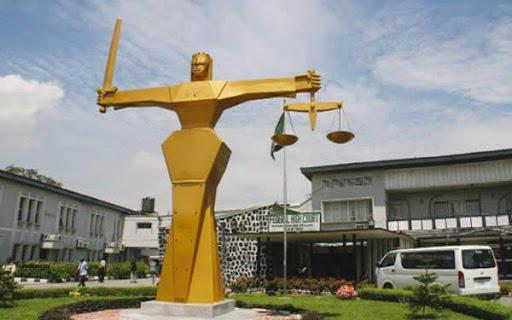 Ogun state judiciary - magistrate courts