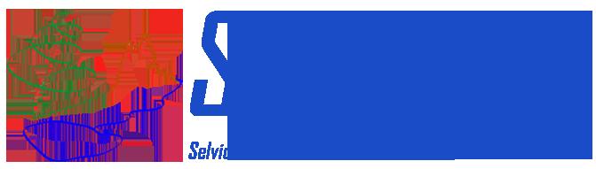 Logo Se.L.Va