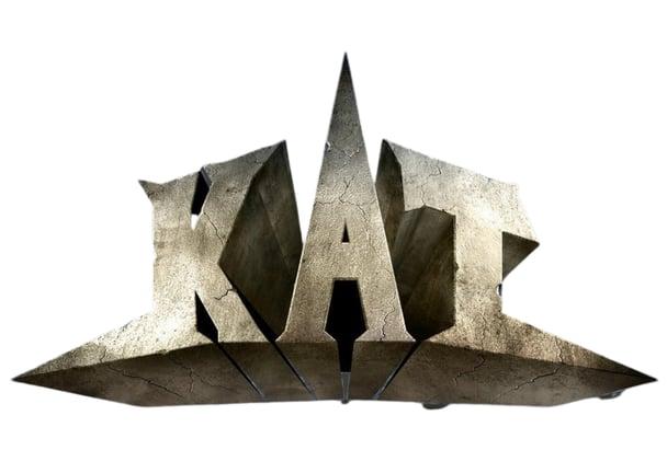 KAT,kat promotion,valeria campagnale,piotr luczyk,kat management,heavy metal, thrash metal,press