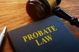 How to obtain grant of probate and letters of administration in Nigaria.