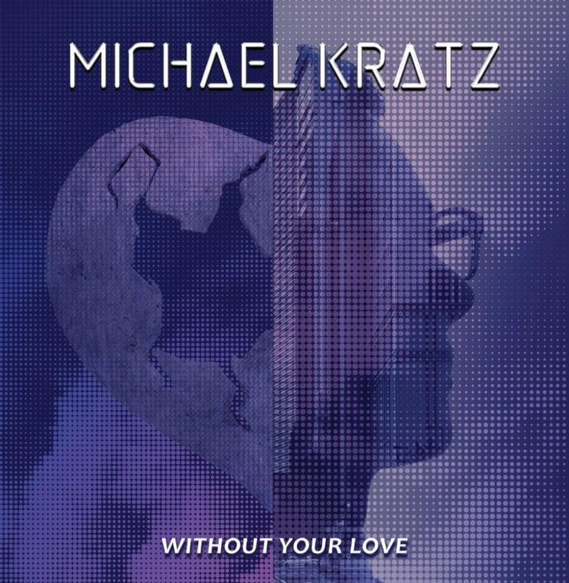 Michael Kratz,tafkatno,rock,animal,westcoast,press office