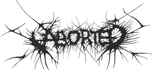 """Aborted celebrate the release of their new bone-crushing album """"ManiaCult"""""""