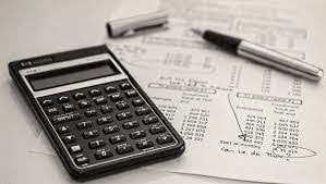 billing and account in property law transaction. bill of charge by a lawyer in nigeria