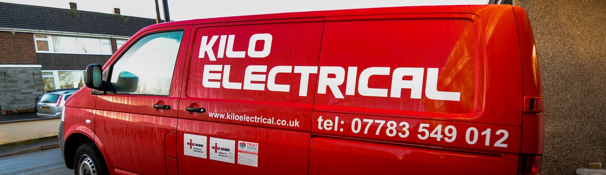 electrician electricians bristol nailsea portishead clevedon yatton cleve backwell long ashton