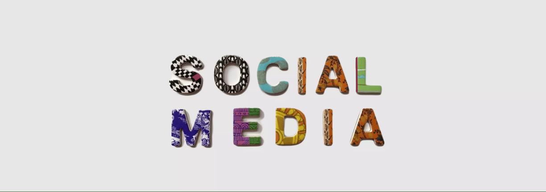 Estrategia y gestión de las redes sociales. Haz visible tu negocio en internet