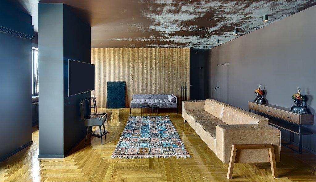 OLD & ANTIQUE RUGS Artisan Carpets