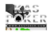 idn poker 88
