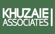 Khuzaie Associates LLC