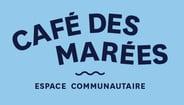 Café des marées espace communautaire Saint-Fulgence