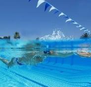 gallery/swimm_photo3