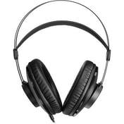 Tienda de Musica Online, Tienda de instrumentos musicales, productos de audio profesional en vivo y
