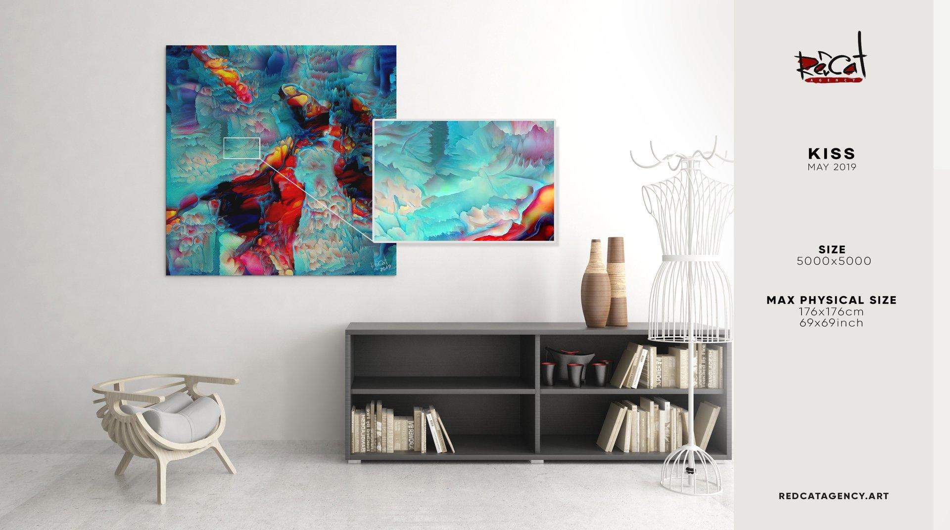 nft art, nft art collection, nft art market, nft art marketplace, nft crypto