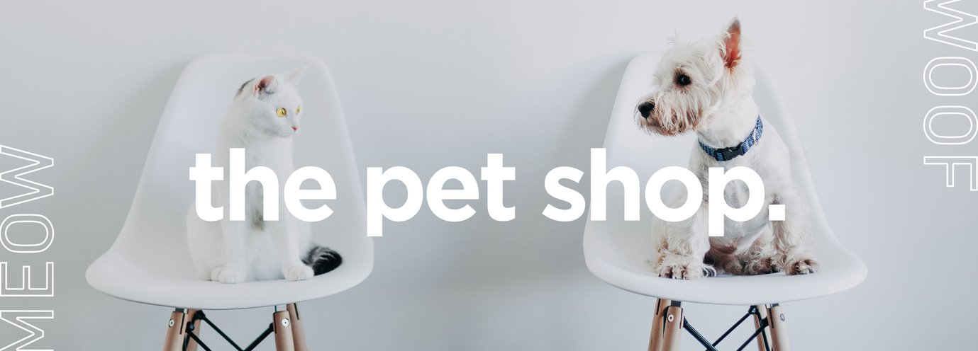 DhohOo the pet shop, our pet store products, cat supplies, healthy dog products