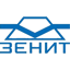 zenit_logo_edited.png