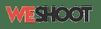 Logo_WeShoot_edited.png
