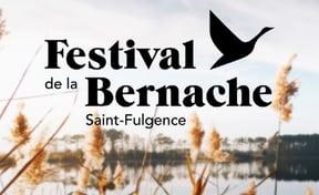Festival de la bernache 2021 espace éphémère MOBIA
