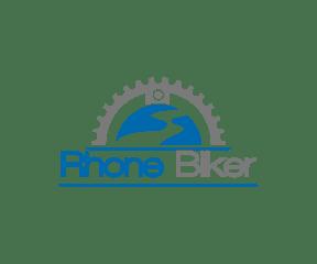 Partner Rhone Biker