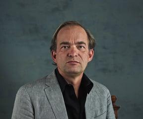 Adrian Werum, Orchester der Kulturen, Orchester, Dirigent, Orchester Stuttgart
