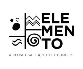 ELEMENTO - tienda online de ropa preloved