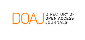 Directory of Journal Articles