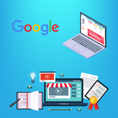 google-AdWords---search-advertising