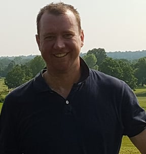 Mike Cobb Copywriter and journalist