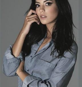Camisas de qualidade roupas femininas diversas marcas K2B shyros Lemier terninho blusas bodys