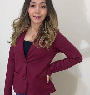 Blusas de qualidade roupas femininas diversas marcas K2B shyros Lemier terninho blusas bodys
