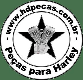 HD Peças