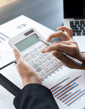 Contabilidade e fiscalidade